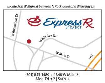 2016_04_ExpressRx_Cabot_NowOpen_Map