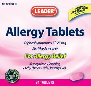 allergy_01