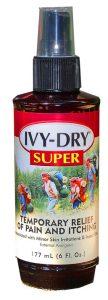ivy-dry-super